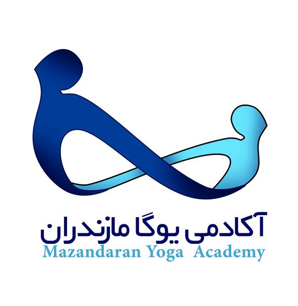 تماس با آکادمی یوگا مازندران