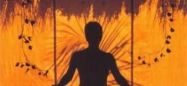 فرهنگنامه روش های یوگا