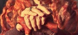 ۹ عاملی که باعث پیری میشود