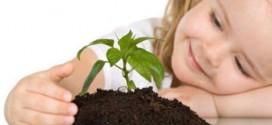 مسئولیت پذیری کودک