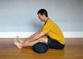 ۱-ده راهنمایی برای هم ترازی و تقارن بدن که لازم است معلمین یوگا از آن استفاده نکنند