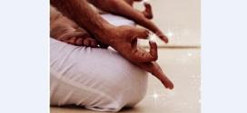 به چه نکاتی قبل ازرفتن به کلاس یوگا باید توجه کرد