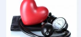 کاهش فشار خون با یوگا