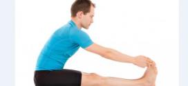 خصوصیات و فواید حرکات نشسته یوگا