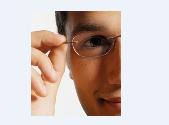 کنترل فشار چشم