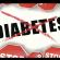 دیابت را پشت در نگه دارید