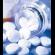 مضرات داروی آنتی هیستامین برای ورزشکاران