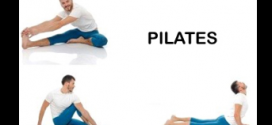 ۵ مورد از فواید ورزش پیلاتس
