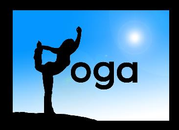 ۵ مورد از فواید ورزش یوگا