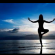 ورزش یوگا و لاغری