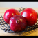۵ ماده غذایی برای درمان آفتاب سوختگی