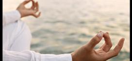 جاری شدن خون در بدن با ورزش یوگا