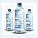 مواد تشکیل دهنده بطری های آب یکبار مصرف