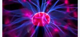 درمان سرطان غدد لنفاوی