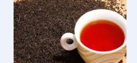 چای مرغوب و سالم چه ویژگی هایی دارد؟