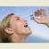 اهمیت نوشیدن آب برای دیابتی ها