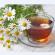 خوابی راحت با چای گیاهی