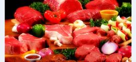 کمبود پروتئین در بدن