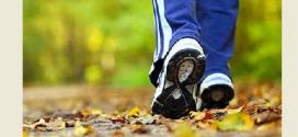 ارتباط سرما خوردگی با ورزش