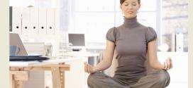 درمان درد سیاتیک با یوگا