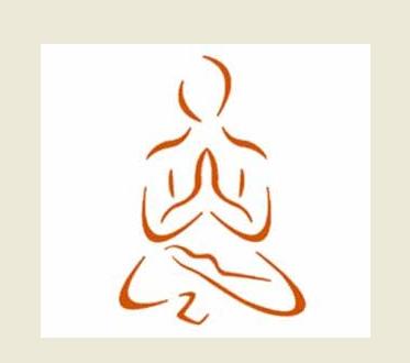 ۳مورد از فواید بارز یوگا
