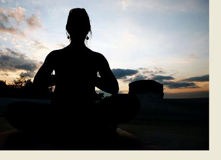 ۳ نکته مهم در مورد یوگا