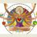قانون تغذیه در یوگا