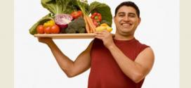 غذاهایی که سیری را تقویت می کنند