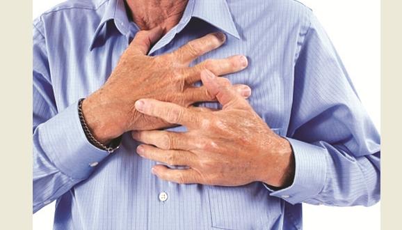 ورزش یوگا برای سلامت و پیشگیری از امراض قلبی- عروقی مفید است