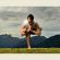 یوگا، حس تعلق اجتماعی را رواج میدهد