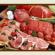 مصرف گوشت کمتر خطر ابتلا به دیابت و چاقی را کاهش می دهد