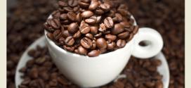 ۱۲ خاصیت کافئین برای سلامتی