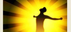 دوازده نشانه بیداری روح