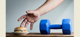 ۲۲نکته تغذیه ای در ورزش
