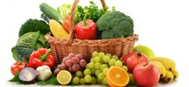 فواید گیاهخواری در حفظ سلامت قلب