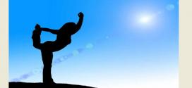 پنج قانون در یوگا