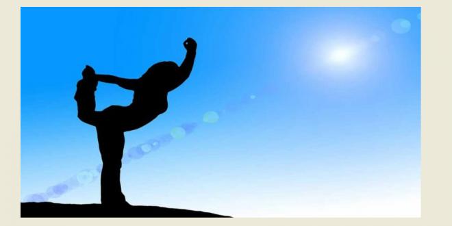 یوگا و پیشگیری از آلزایمر