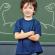 هفت راه ساده برای تقویت اعتماد به نفس در کودک
