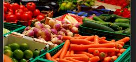 خوراکی مفید برای بیماران سرطانی