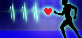 ۷ نکته برای افزایش تاثیر ورزش