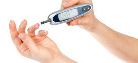 توجه به علائم پیش دیابتی