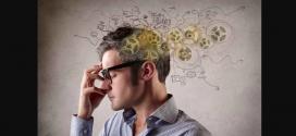 ارتباط ذهن و تنفس