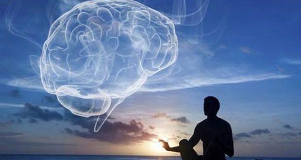  تاثیر یوگا بر مغز شما