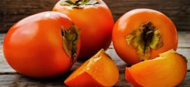 خواص میوه خرمالو