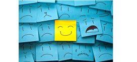 خوشبختی در مسیر است، نه در مقصد