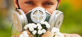 درمان حساسیت فصلی با ۵ گیاه دارویی