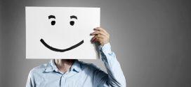 چگونه احساسات ناخوشایند خود را تغییر دهیم؟