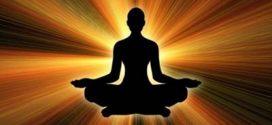 توصیه های عملی در یوگا