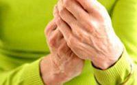 آرتریت روماتوئید را خودتان کنترل کنید