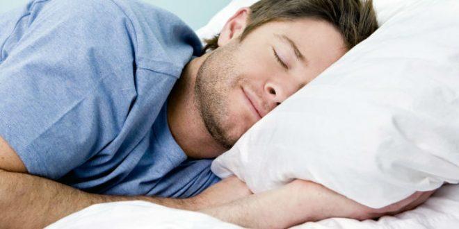 حالت های مختلف خوابیدن چه تاثیری بر روی سلامتی خواهند داشت؟